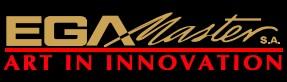 ega master logo