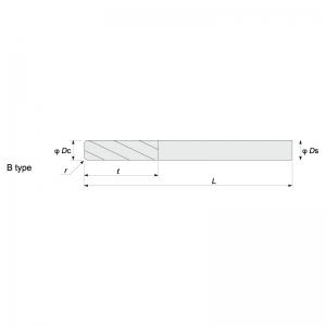 END-MILLS-–-EPOCH-SUS-MULTI-EPSML4-R-PN-MOLDINO