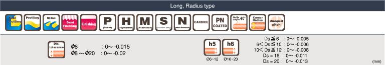 END-MILLS-–-EPOCH-SUS-MULTI-EPSML4-R-PN-MOLDINO-Spec