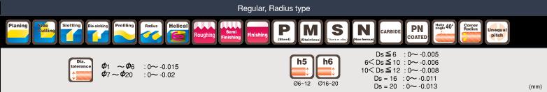 END-MILLS---EPOCH-SUS-MULTI-EPSM4-R-PN-MOLDINO