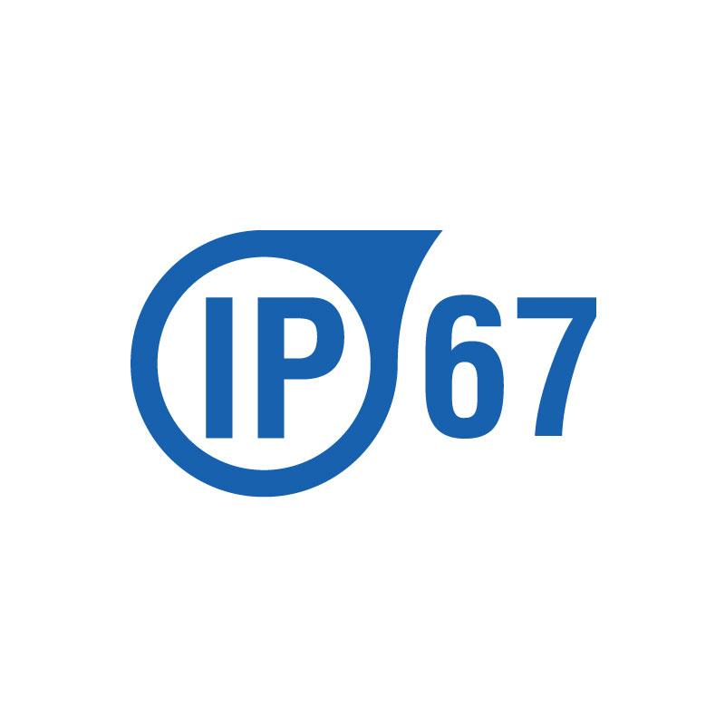 IP67 MITUTOYO