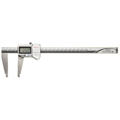 ABSOLUTE-DIGIMATIC-CALIPER-with-nib-style-jaws MITUTOYO