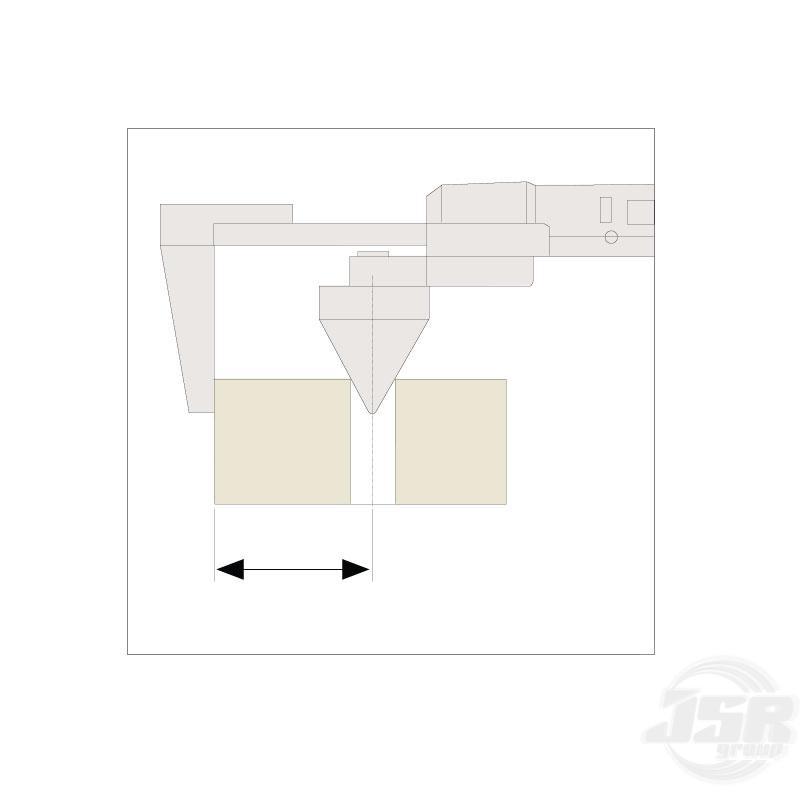 573-Back-Jaw-Centerline-Caliper-MITUTOYO