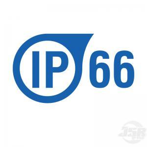 IP66-Mitutoyo