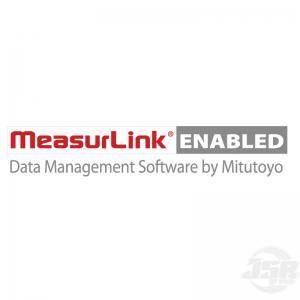 MeasurLink