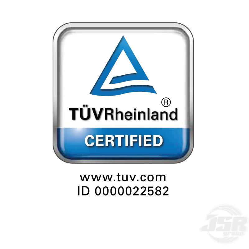 TUV-0000022582