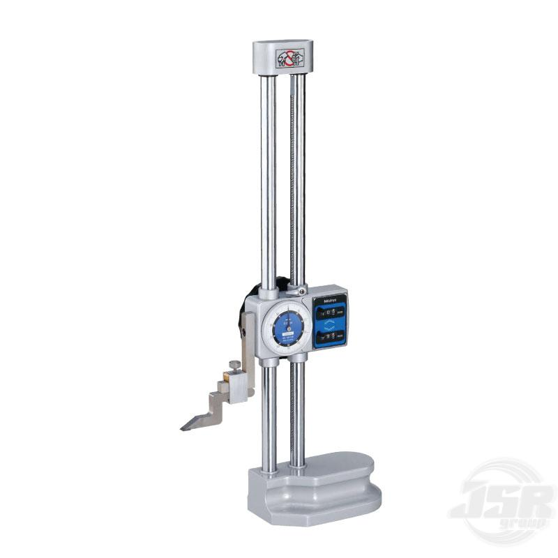 Dial-Height-Gage