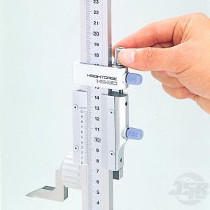 Vernier-Height-gage MITUTOYO