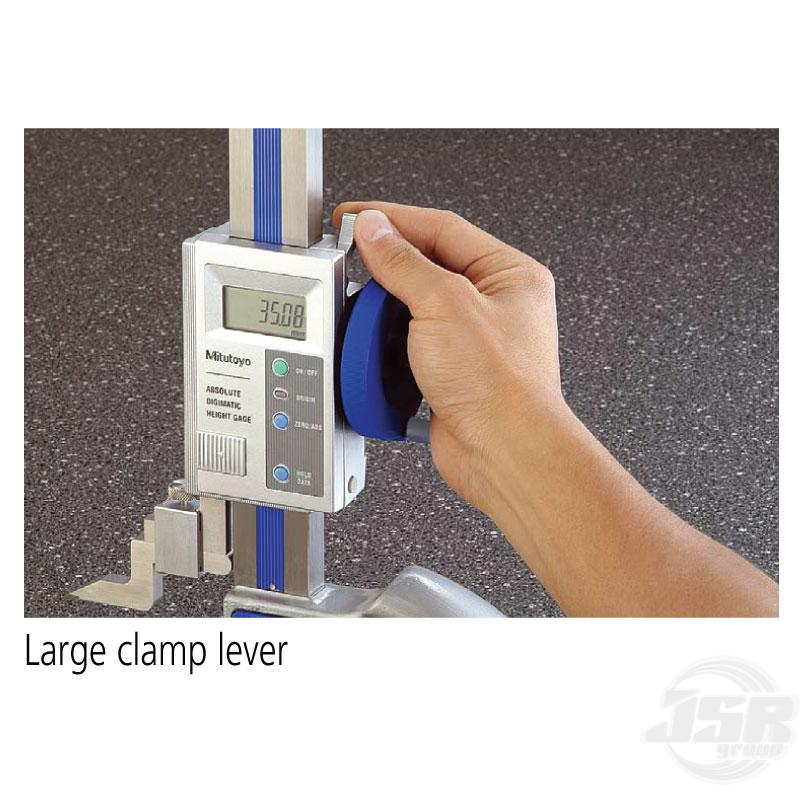 ABSOLUTE-DIGIMATIC-HEIGHT-GAGE-with-ERGONOMIC-BASE
