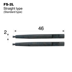 FS-L2 FUJIYA
