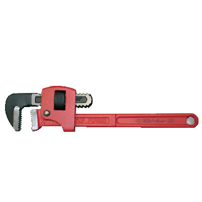 Stillson Pipe Wrench ประแจจับแป๊ปขาเดียว Ega Master