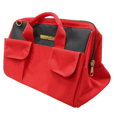Tools Bags