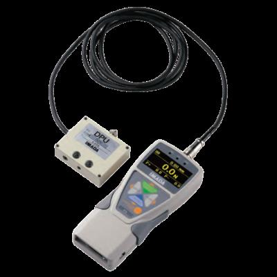 Digital Force Gauge - ZTA/ZTS (separeated sensor model)