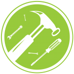 Hand-tool-icon