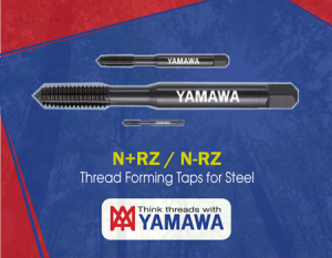 Yamawa N+RZ/N-RZ