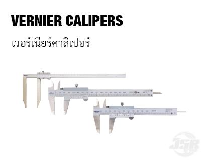 Vernier-Caliper