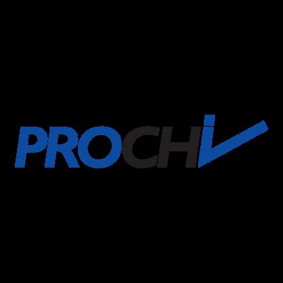 PROCHI