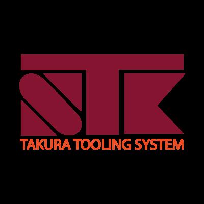 TAKURA TOOLING SYSTEM