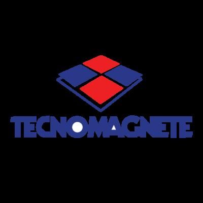 TECNOMAGNETE