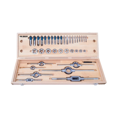 Thread Cutting Kits