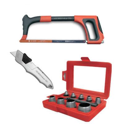 Cutting เครื่องมือช่าง