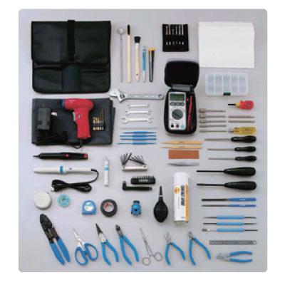 Electrician Tools เครื่องมือช่างอิเล็ก