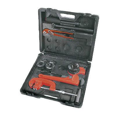 Masterkit-1 ชุดเครื่องมือสำหรับงานท่อ-1 Ega Master