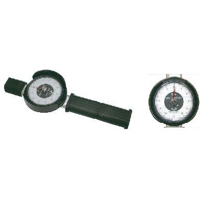 Tok - Dial Indicator Torque Wrenches ประแจปอนด์แบบหน้าปัทม์ 2 เข็ม BESTOOL-KANON