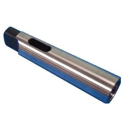 Drill Sleeve ปลอกเตเปอร์ TAKURA TOOLING SYSTEM
