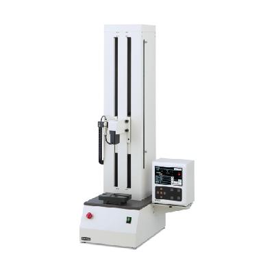 SDT-503NB เครื่องทดสอบรุ่น SDT-503NB IMADA SEISAKUSHO