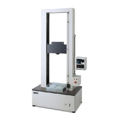 SDW เครื่องทดสอบรุ่น SDW IMADA SEISAKUSHO