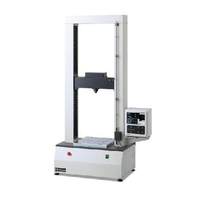 SDWS เครื่องทดสอบรุ่น SDWS IMADA SEISAKUSHO