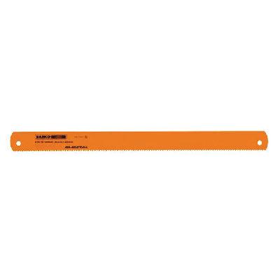 Power Hacksaw Blades (Sandflex) ใบเลื่อย Bahco