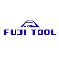 fujitool logo