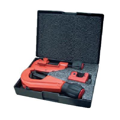เครื่องตัดท่อทองแดง ega master รุ่น Kit 3