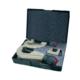 เครื่องตัดท่อ ega master รุ่น Kit 3