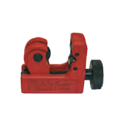 เครื่องตัดท่อทองแดง ega master รุ่น mini