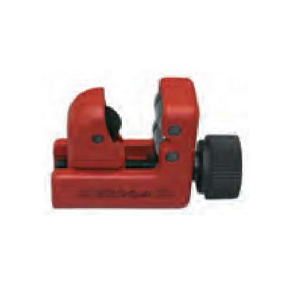 เครื่องตัดท่อทองแดง ega master รุ่น mini 30