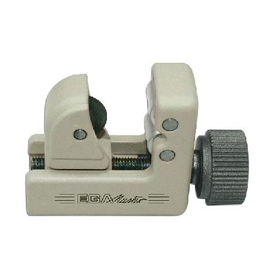 เครื่องตัดท่อ ega master รุ่น mini30