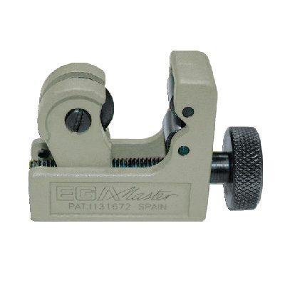 เครื่องตัดท่อ ega master รุ่น mini