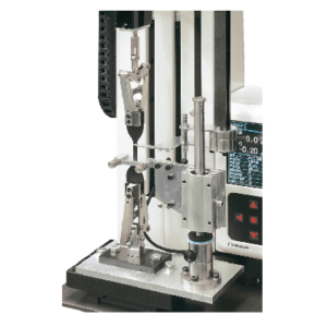 เครื่องตรวจวัดความยืดของชิ้นงาน Extensometer IMADA SEISAKUSHO