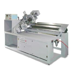 Automatic Pulling Testing Machine เครื่องทดสอบการดึงอัตโนมัติ IMADA SEISAKUSHO