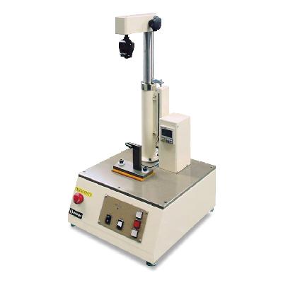 Elongation Testing Equipment เครื่องทดสอบการยืดตัว IMADA SEISAKUSHO