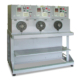Spiral Spring Durability Testing Machine เครื่องทดสอบความทนทานของเกลียว IMADA SEISAKUSHO