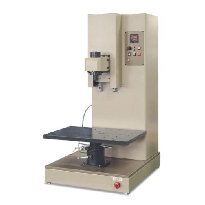 Switch Durability Testing Machine เครื่องทดสอบความทนทานสวิทซ์ IMADA SEISAKUSHO