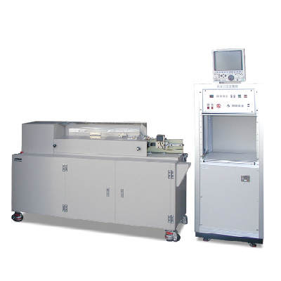 High-speed Peeling Testing Machine เครื่องทดสอบความเร็วสูง IMADA SEISAKUSHO