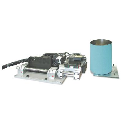 Gapless Testing Machine เครื่องทดสอบความแข็งของยาง IMADA SEISAKUSHO