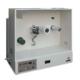 Tape Rewind Testing Machine เครื่องทดสอบเทปย้อนกลับ IMADA SEISAKUSHO