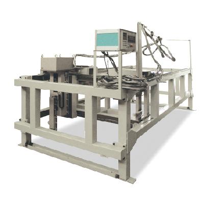 Flooring Pressurization Tedting Machine เครื่องทดสอบแรงดัน IMADA SEISAKUSHO