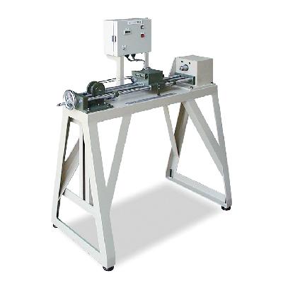 Torsion Testing Machine เครื่องทดสอบแรงบิด IMADA SEISAKUSHO